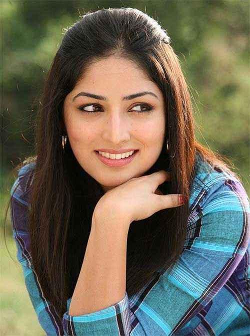 Vicky Donor Star Cast Yami Gautam