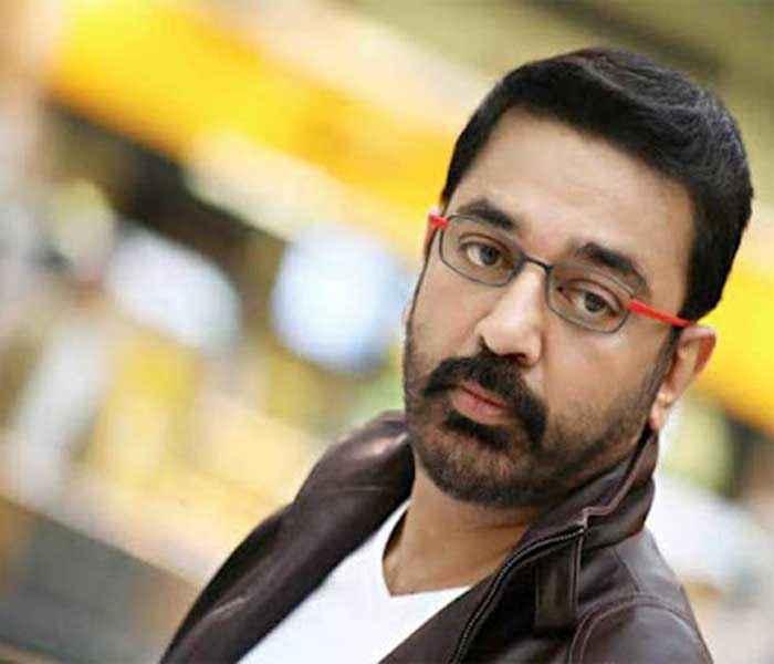 Vishwaroop Star Cast Kamal Haasan