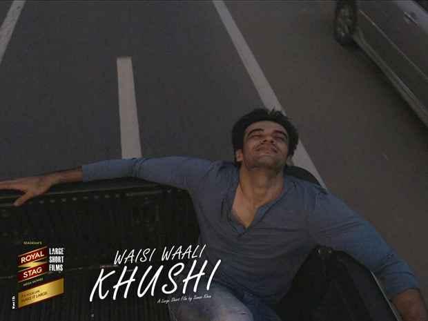 Waisi Waali Khushi Images Stills