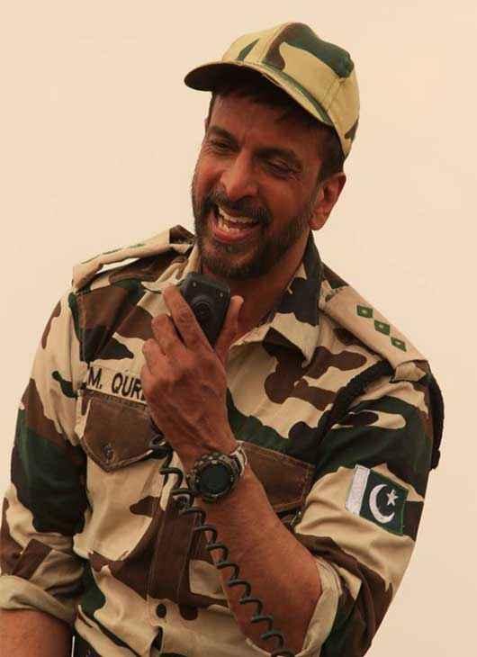 War Chod Na Yaar Javed Jaffrey Stills