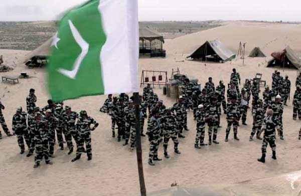 War Chod Na Yaar Picture Stills