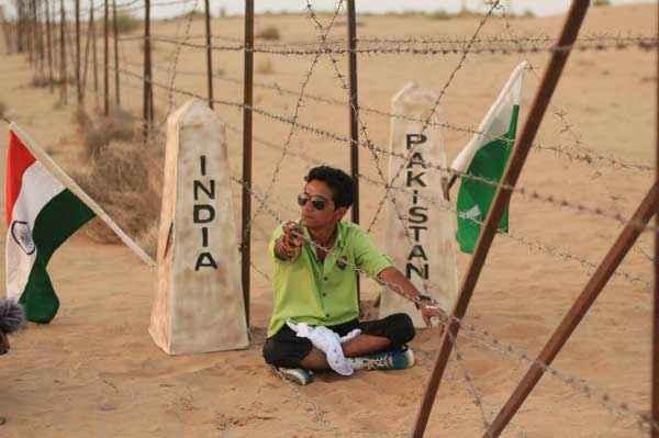 War Chod Na Yaar Pictures Stills
