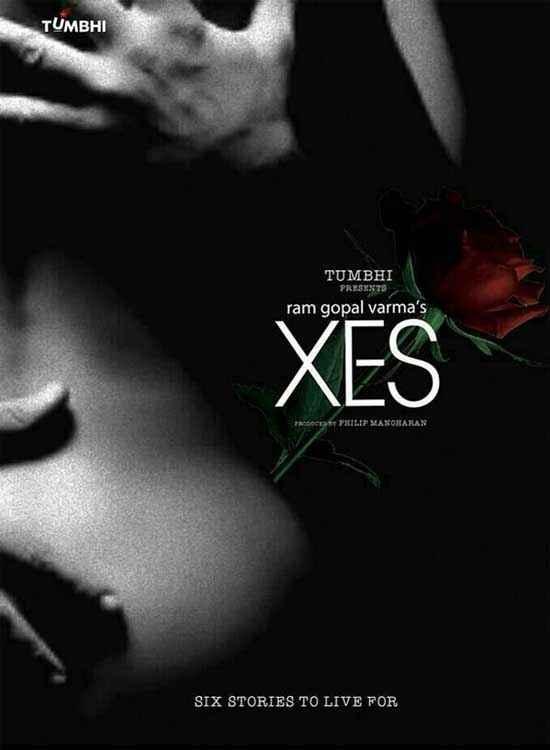 XES Poster