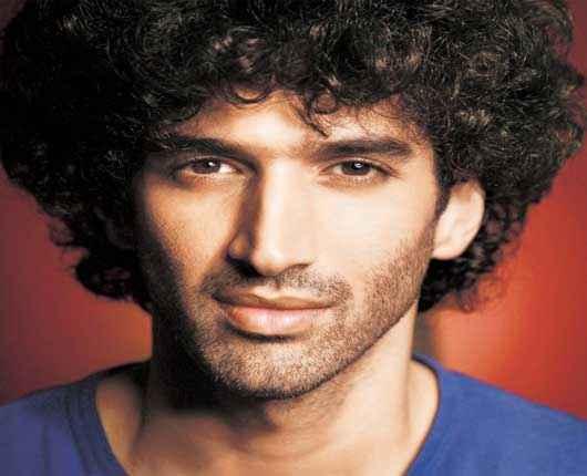 Yeh Jawaani Hai Deewani Star Cast Aditya Roy Kapoor