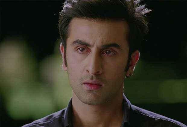 Yeh Jawaani Hai Deewani Star Cast Ranbir Kapoor