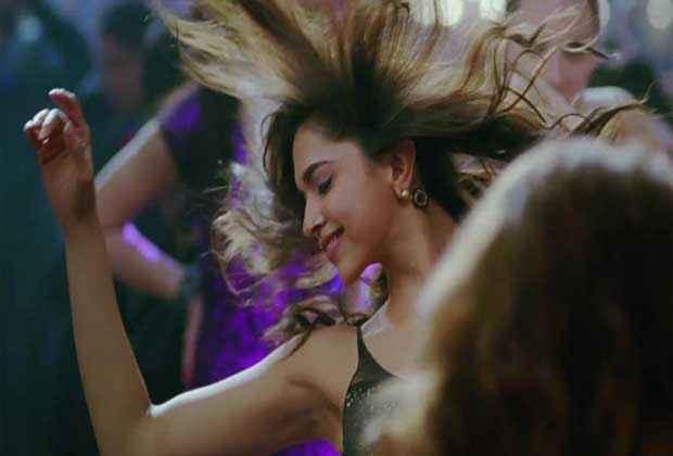 Yeh Jawaani Hai Deewani Deepika Padukone Pictuers Stills