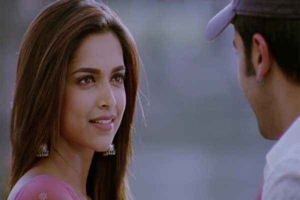 Yeh Jawaani Hai Deewani Photos Stills