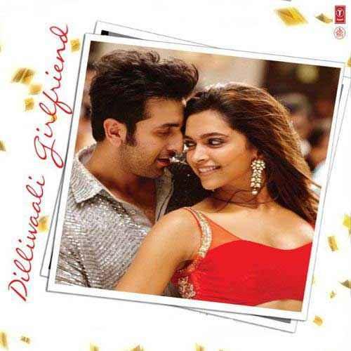 Yeh Jawaani Hai Deewani Ranbir Deepika Frame Scene Stills