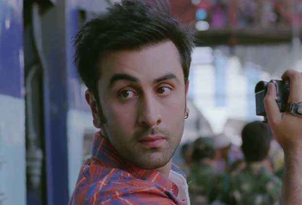 Yeh Jawaani Hai Deewani Ranbir Kapoor Stills