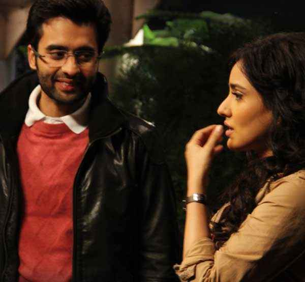 Youngistaan Picture Stills