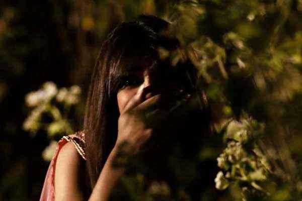 Zanjeer 2013 Horror Pics Stills