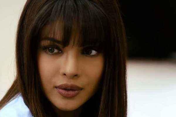Zanjeer 2013 Priyanka Chopra Stills