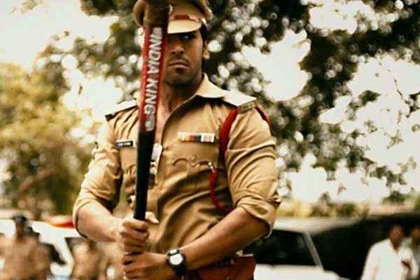 Zanjeer 2013 Ram Charan Teja Photo Stills