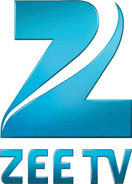 ZEE TV Poster
