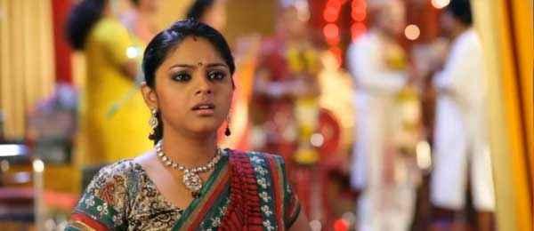 Zindagi 50 50 Supriya Kumar Hot Photo Stills