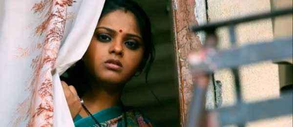 Zindagi 50 50 Supriya Kumar Stills
